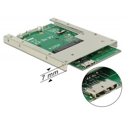 DeLOCK 62468 interfaceadapter