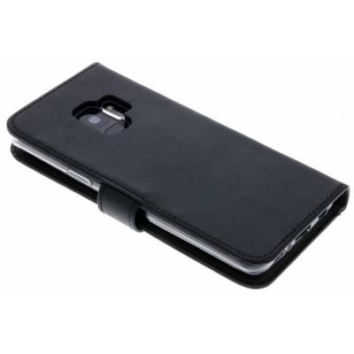 Selencia G96013918101 mobiele telefoon behuizingen
