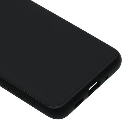 RhinoShield G985F41530801 mobiele telefoon behuizingen