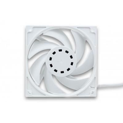 EK Water Blocks 3831109867624 cooling accessoire