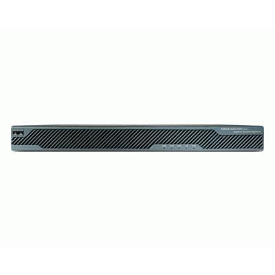 Cisco ASA5510-SSL50K9-RF firewall
