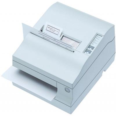 Epson C31C176253 POS/mobiele printers