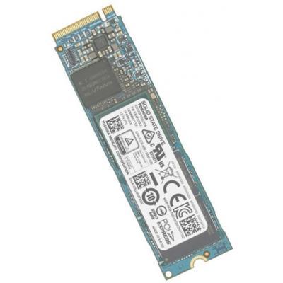Toshiba KXG50PNV2T04 SSD