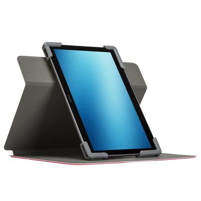 Targus THZ78508GL tablet hoes