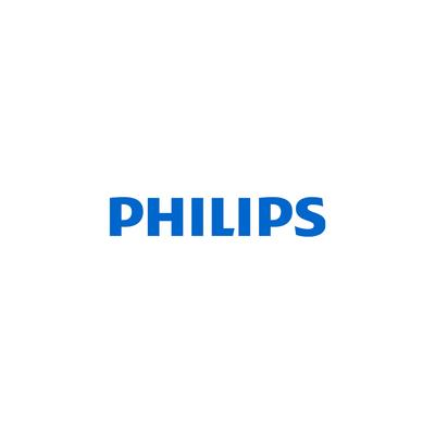 Philips BR2S6B10F/00 BD