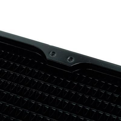 Alphacool 35276 cooling accessoire
