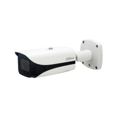 Dahua Technology IPC-HFW5442E-Z4E IP-camera's