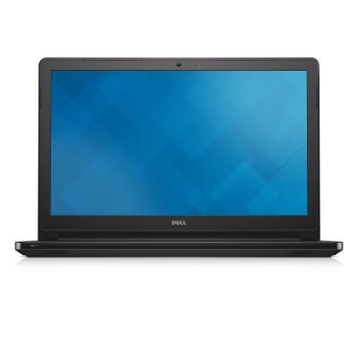DELL 3558-5573-STCK1 laptop