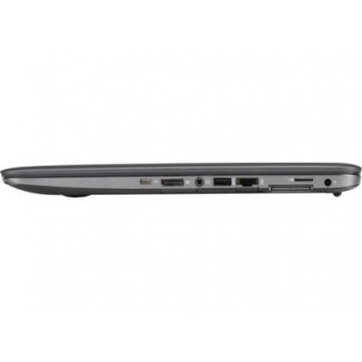 HP T7W11ET#ABH laptop