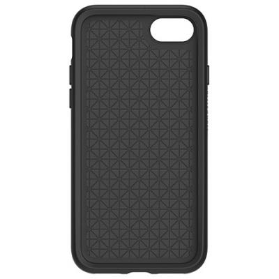 OtterBox 77-53947 mobile phone case