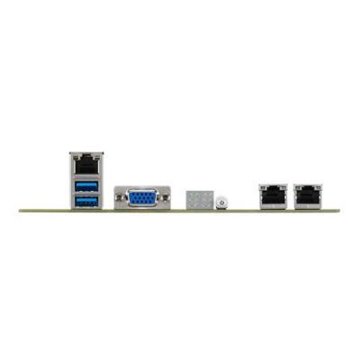 ASUS 90SB0440-M0UAY0 server/werkstation moederbord