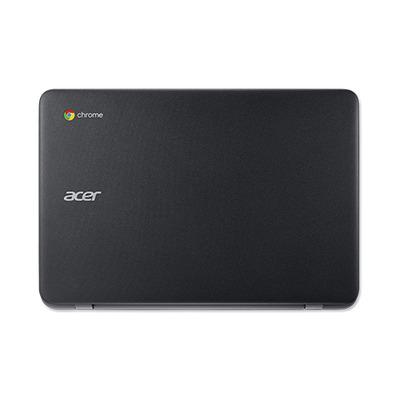 Acer NX.H8VEH.001 laptops
