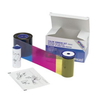DataCard 534000-002 Thermische linten