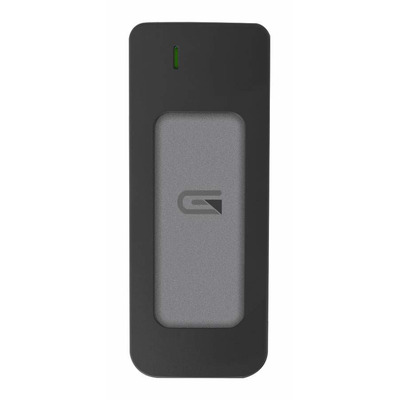 Glyph A500GRY Externe SSD's