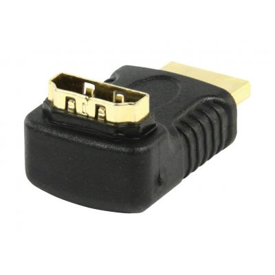 HQ HQSP-086 kabel adapter