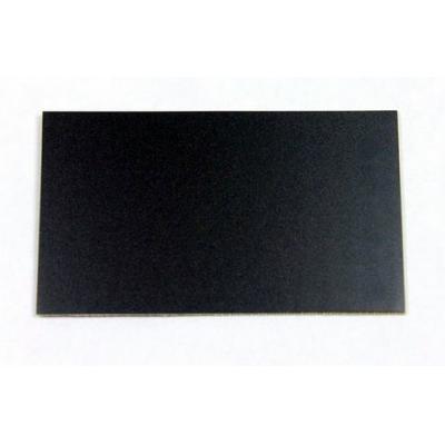 Acer 55.TKC01.001 notebook reserve-onderdeel
