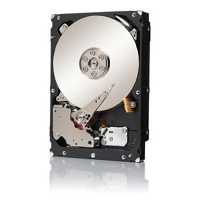 Seagate ST2000NM0023-RFB interne harde schijf
