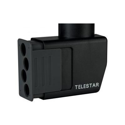 Telestar 5930525 low noise block downconverters
