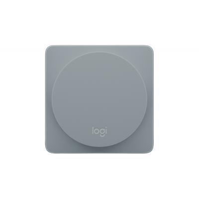 Logitech 915-000288