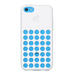 Apple MG902-LG smartphone