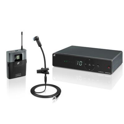 Sennheiser 507101 Draadloze microfoonsystemen
