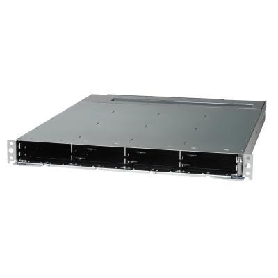 Cisco A9K-AC-PEM-V2= netwerk switch module