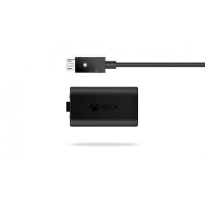 Microsoft S3V-00014 spel accessoire