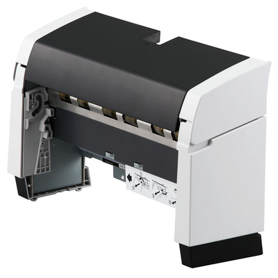 Fujitsu PA03576-D101 Endosseermachines/folieprinters