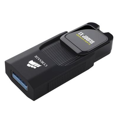 Corsair CMFSL3X1-32GB USB-sticks