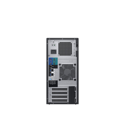 DELL 5JV1T-KIT-2019STAND servers