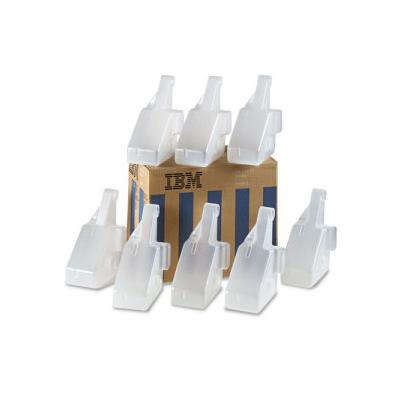 InfoPrint 1402818 toner collector