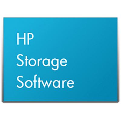 Hewlett Packard Enterprise BD363A opslagnetwerk-tools