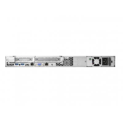 HP 871429-B21-STCK1 server