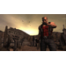 Take-Two Interactive UK1499X36 game