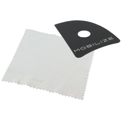 Mobilize MOB-SPC-LUM510 screen protector