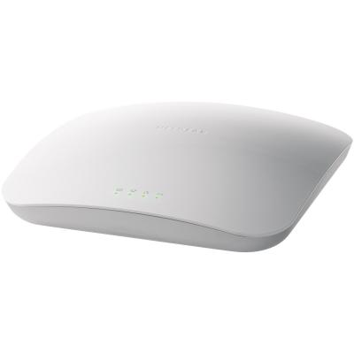 Netgear WNAP320-100PES access point