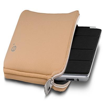 be.ez 101060 tablet case