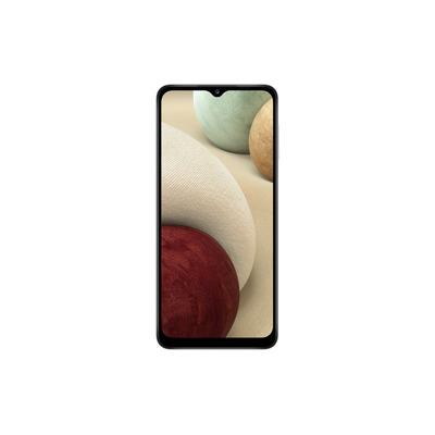 Samsung SM-A125FZWKEUB smartphones