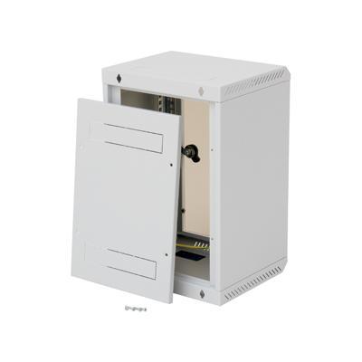 Equip 907090 rack