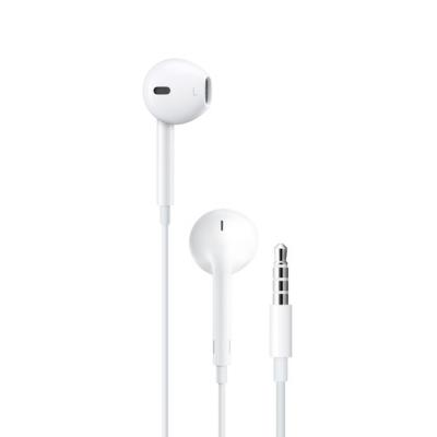 Apple MVJ22NF/A MP3 speler