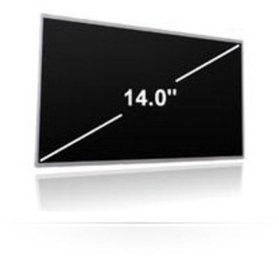 CoreParts MSC35602 Notebook reserve-onderdelen