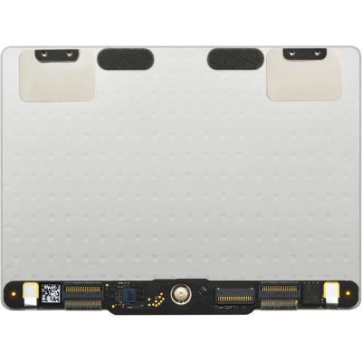 MicroSpareparts Mobile MSPP71916 notebook reserve-onderdeel