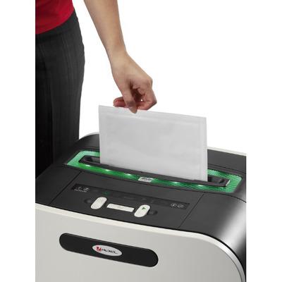 Rexel 2101948 Papierversnipperaaraccessoires