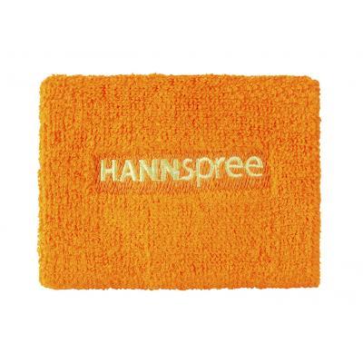 Hannspree SW49ST11 wearable