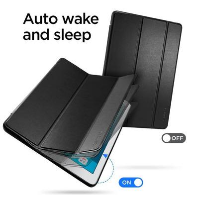 SPIGEN 053CS21983 tablet case