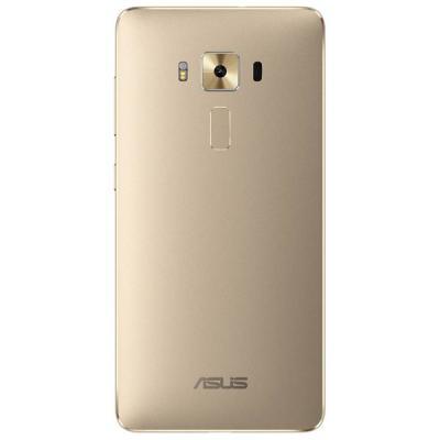 ASUS 90AZ0161-R7A010 mobile phone spare part