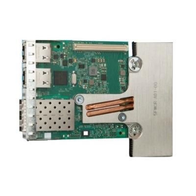 DELL 555-BDXZ Netwerkkaarten & -adapters