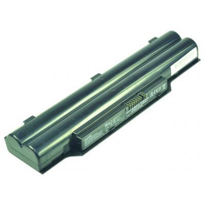 2-Power CBI3390A Notebook reserve-onderdelen