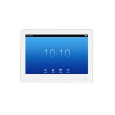 Cisco CTS-CTRL-DV10-RF touchscreen monitoren