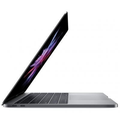 Apple MPXT2N/A laptop